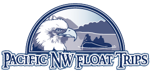 Eagle Float Trips – Pacific NW Float Trips