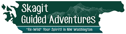 skagit guided adventures