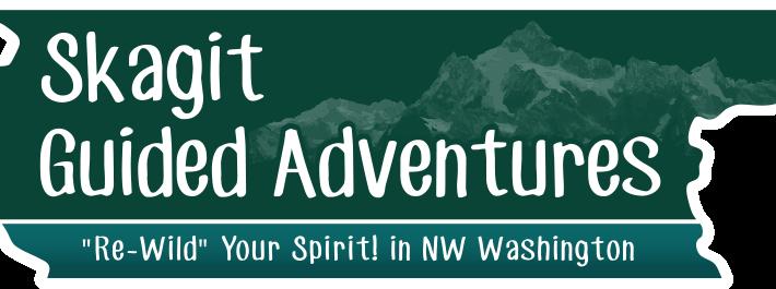 Birding Tours – Skagit Guided Adventures